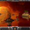 Sins of a Solar Empire - patch
