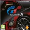 Gran Turismo 5 - PC-re is?