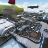 TrackMania Nations Forever - tessék tölteni