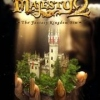 Jön a Majesty 2