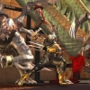 Ninja Gaiden 2 - júniusban