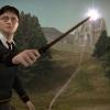 Készül az új Harry Potter
