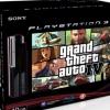 GTA 4 - Jön a Playstation 3 csomag