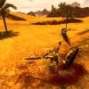 Age of Conan harcrendszer és PvP fejlődés