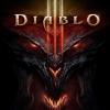 Már a Blizzardé a diablo3.com
