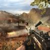 Far Cry 2 - új videó