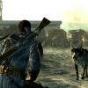 Fallout 3 Inon Zur zenékkel