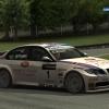 RACE 07 bajnokság