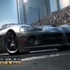 Race Driver GRID - demo