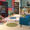 Új Sims kiegészítő készül