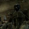 Metal Gear Solid 4 képek