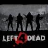 Késik a Left 4 Dead