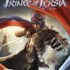 UbiDays 08 - itt a Prince of Persia trailer!