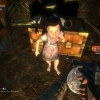 BioShock PS3-ra is