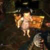 BioShock PS3-ra is