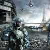 UbiDays 08 - Tom Clancy's EndWar videó