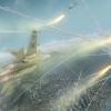 UbiDays 08 - Tom Clancy's HAWX képek, videó