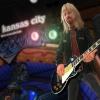 Guitar Hero: Aerosmith képek