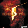 Resident Evil 5 PC-re is?