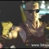 Duke Nukem Forever - gameplay videó