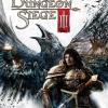 Készül a Dungeon Siege 3