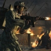 Call of Duty: World At War trailer