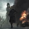 Call of Duty: World at War képek; co-op