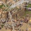 Stronghold Crusader Extreme - demo