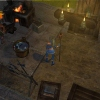 PS3-ra is elkészül a Sacred - Fallen Angel