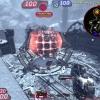 Unreal Tournament III - új pályacsomag