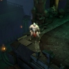 Diablo III képek!