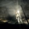 Alone in the Dark Launch trailer