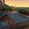SimCity Societies Destinations videó