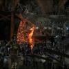 Dragon Age trailerek