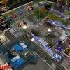 Red Alert 3 - gameplay videó