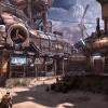 Rage - lecsapott az EA Carmackra
