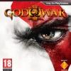 Készül a God of War 3