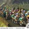 Pro Cycling Manager 2008 demo