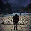 Cáfolja a BioWare az Xbox 360 exkluzív Mass Effect részeket