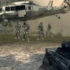 Frontlines: Fuel of War - patch