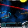 Galactic Civilizations II: Endless Universe