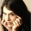 Rhianna Pratchett lett a Mirror's Edge írója