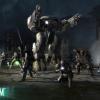 EA - csúszik a Tiberium