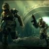 Rage - új videó; gondok Xboxon