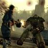 Fallout 3 - képek