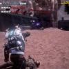 Red Faction: Guerrilla képek, videók