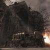 Call of Duty: World at War videó