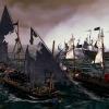 Empire Total War videó