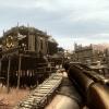 Far Cry 2 - pálya editor, videók
