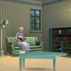 Sims 3 - februárban